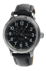 【送料無料】腕時計 ウォッチ ロシアボストークレトロlaco rusa reloj pulsera vostok k43 retro kirova nuevo