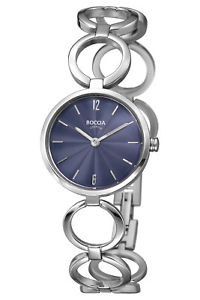 【送料無料】腕時計 ウォッチ タイタンboccia titan fantastico 327101