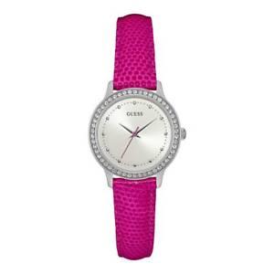 【送料無料】腕時計 ウォッチ クォーツguess w0648l15 reloj cuarzo para mujer