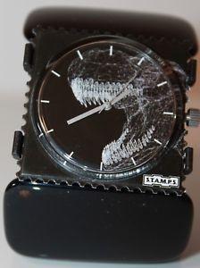【送料無料】腕時計 ウォッチ サイコエリアスタンプモンパルナス:hokushin