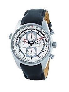 【送料無料】腕時計 ウォッチ クロノグラフアラームaviador avw1900g243 crongrafo reloj de hombre