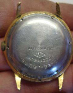 腕時計 ウォッチ ロキシージュエルナイツステンレススチールコレクションreloj de pulsera de coleccin de caballeros automtico roxy 25 joya acero inoxidable chapado en or