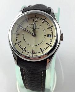 【送料無料】腕時計 ウォッチ オロロジィリップドナスイスクオーツアラームレディウォッチorologio philip watch donna 34mm eta swiss made moviment quarzo reloj lady