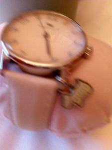 腕時計 ウォッチ レディースクロックnuevo reloj de seoras radley
