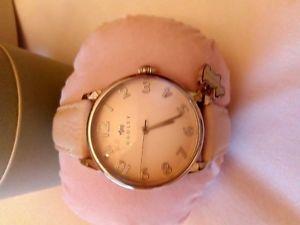 【送料無料】腕時計 ウォッチ レディースクロックnuevo reloj de seoras radley