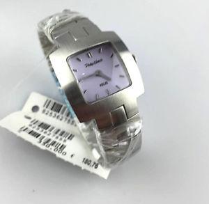 腕時計 ウォッチ オロロジィリップウォッチスイスorologio philip watch kelis eta swiss made orologio donna lady acciaio quarzo