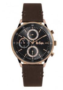 【送料無料】腕時計 ウォッチ lc 06480462 leecooperleecooper lc06480462