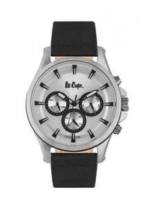 【送料無料】腕時計 ウォッチ lc 06502331 leecooperleecooper lc06502331