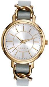 【送料無料】腕時計 ウォッチ esprit es109342002_wt reloj de pulsera para mujer es