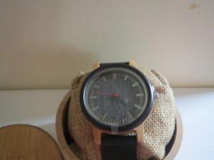 【送料無料】腕時計 ウォッチ ボックスpasp bamb reloj en caja nuevo