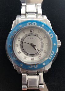 腕時計 ウォッチ アラームボックスbreil mantalite reloj dama tw1109 nuevo y en caja