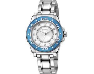 【送料無料】腕時計 ウォッチ アラームボックスbreil mantalite reloj dama tw1109 nuevo y en caja