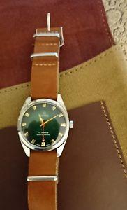 【送料無料】腕時計 ウォッチ ローマーブランドウォッチroamer watch