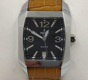 【送料無料】腕時計 ウォッチ festina watch 40