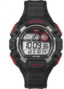 【送料無料】腕時計 ウォッチ timex t49973 reloj de pulsera para hombre es