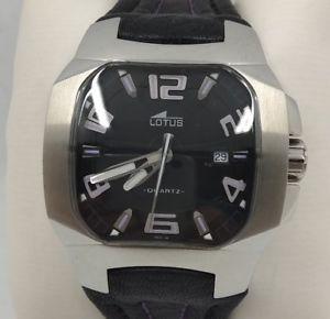 【送料無料】腕時計 ウォッチ コードlotus code 30