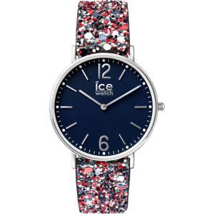 【送料無料】腕時計 ウォッチ マダムウォッチicewatch 001432 ice madame watch