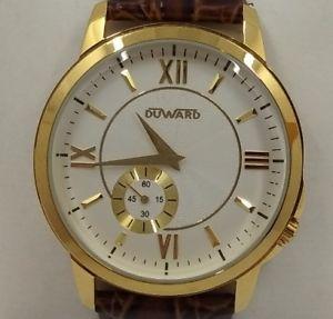 【送料無料】腕時計 ウォッチ アラームreloj duward