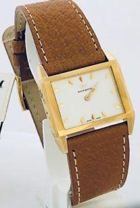 【送料無料】腕時計 ウォッチ フィリップウォッチphilip watch orologio 8251180527 time watch uhr nos laminato giacenza ms454 it