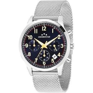 【送料無料】腕時計 ウォッチ chronostar r3753269003 reloj de pulsera para hombre es