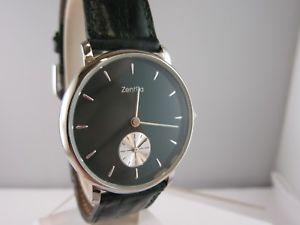 【送料無料】腕時計 ウォッチ ビンテージクォーツj195 vintage grosse zentra cuarzo 02215251952