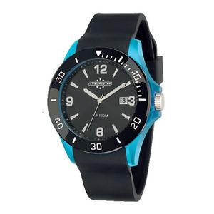 【送料無料】腕時計 ウォッチ orologio chronostar by sector military uomo r3751231009