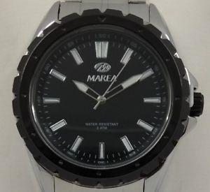 【送料無料】腕時計 ウォッチ クロックウォッチreloj marea watch