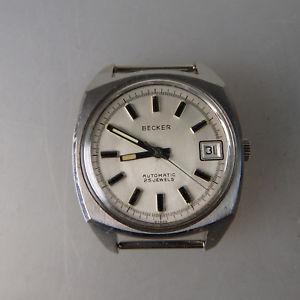 【送料無料】腕時計 ウォッチ ナイツベッカー