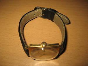 腕時計 ウォッチ ビンテージアラームvintage junghans automatic 34 mm seores reloj