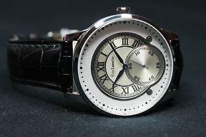 【送料無料】腕時計 ウォッチ アラームreloj guy laroche watch lx5337ae  rrp~160  91