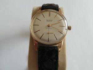 【送料無料】腕時計 ウォッチ ヴィンテージhermosa valmon vintage reloj de pulsera exclusivamente