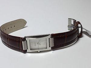 【送料無料】腕時計 ウォッチ ジュリエットブラウンアラームアラームレディesprit juliet brown es101982005 reloj dama reloj pulsera fantastico reloj seora nuevo