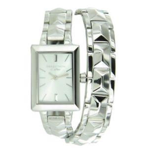 【送料無料】腕時計 ウォッチ オリバーアラームs oliver seora reloj reloj de pulsera so2397mq