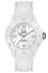 【送料無料】腕時計 ウォッチ icewatch seorareloj pulsera sixty nine blanco m 014581
