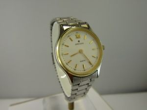 【送料無料】腕時計 ウォッチ ビンテージスチールj383 vintage junghans acero fantastico 470112