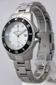 【送料無料】腕時計 ウォッチ スイスコンチネンタルユーロbellos continental swiss made fantastico pvp 150,00 eur