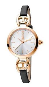 【送料無料】腕時計 ウォッチ キャバリアラームファッションjust cavalli reloj mujer moda seora regalo jcw1l009l11 es