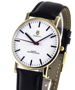 【送料無料】腕時計 ウォッチ ユーコンクロッククラシックステンレススチールファームドラドペンダントワイスポインタyukon clsica reloj de granja, acero inoxidable dorado, colgante, weiss, puntero r