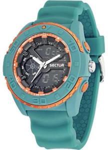 【送料無料】腕時計 ウォッチ セクターsector r3251197040 reloj de pulsera para hombre es