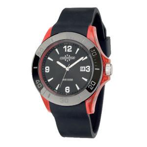 【送料無料】腕時計 ウォッチ セクターアラームポリカーボネートchronostar by sector reloj military hombre policarbonato r3751231014