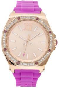 【送料無料】腕時計 ウォッチ juicy couture 1901029 reloj de pulsera para mujer es