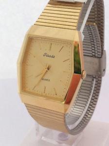 【送料無料】腕時計 ウォッチ アラームpisada sp s02 vintega orologio watch reloj watch date uhr nox old ms47 it