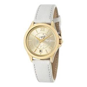 【送料無料】腕時計 ウォッチ ジーンズクォーツpepe jeans r2351114501 reloj cuarzo para mujer