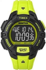 【送料無料】腕時計 ウォッチ ダtimex tw5m02500 orologio da polso uomo it