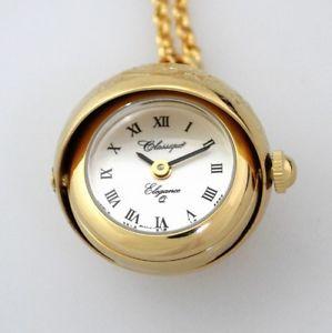 【送料無料】腕時計 ウォッチ ユーロbellos habmann elegance balakettenuhr pvp * 99,00 eur