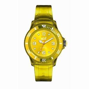 【送料無料】腕時計 ウォッチ アラームウォッチreloj icewatch jyytuu10