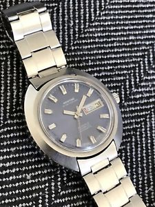 腕時計 ウォッチ ステンレススチールケースコレクションde coleccin reloj automtico para hombre montine 25 joyas caja de acero pulsera correa