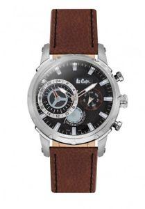 【送料無料】腕時計 ウォッチ lc 06520352 leecooperleecooper lc06520352