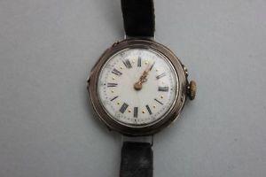 【送料無料】腕時計 ウォッチ マットランドスケープreloj de pulsera plata con mate paisaje decoracin para 1900