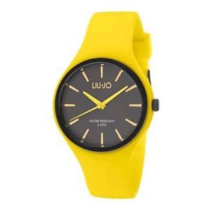 【送料無料】腕時計 ウォッチ リュジョクォーツliu jo tlj1153 reloj cuarzo para mujer